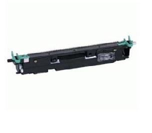 Minolta Toner TN-109 - 9961000251